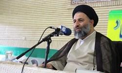 حفظ جمهوری اسلامی از اوجب واجبات است