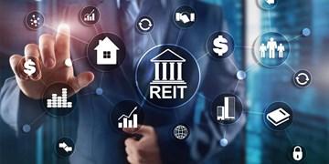 بررسی ابهامات صندوق سرمایهگذاری املاک و مستغلات/بورس و مسکن به هم پیوند میخورند؟