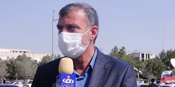 ریاست دورهای مجمع نمایندگان هرمزگان به احمد مرادی واگذار میشود
