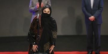 آیین اختتامیه ||| سی و نهمین جشنواره فیلم فجر