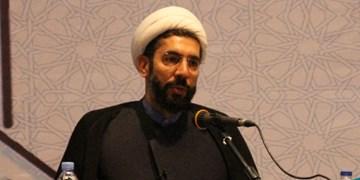 راهاندازی « پویش قرآنی در بهشت» از سوی نهاد رهبری در دانشگاهها/ تلاش برای تولید محتوای قرآنی