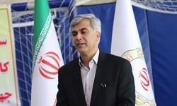 بیش از 95 هزار میلیارد ریال تسهیلات بانکی در کردستان پرداخت شد