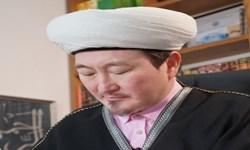 واکنش معاون مفتیات قرقیزستان به موضوع فساد مالی در این اداره