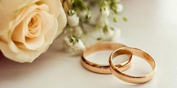 ردِ پای مهربانی بر تحکیم بنیان خانواده/ آموزش 600 تسهیلگر امر ازدواج در فارس
