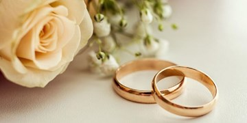 دوره دانشافزایی مراکز مشاوره ازدواج و خانواده به میزبانی کرمانشاه برگزار میشود