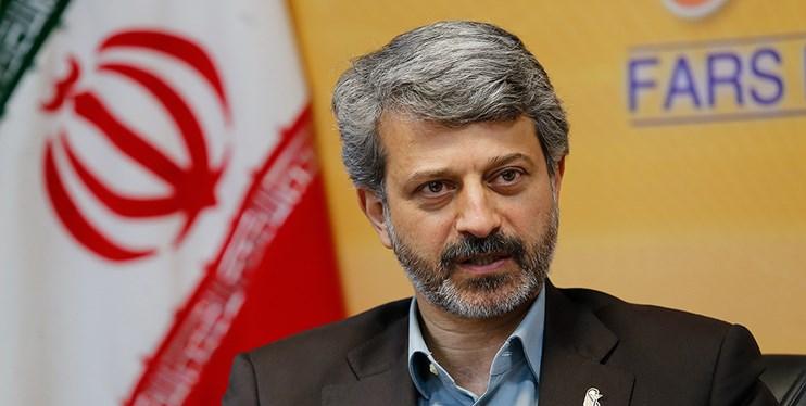 13991123000495 Test NewPhotoFree - ویژگی منحصر بفرد واکسن «کووپارس» ایران در جهان چیست؟/ آخرین وضعیت کرونا در استان تهران