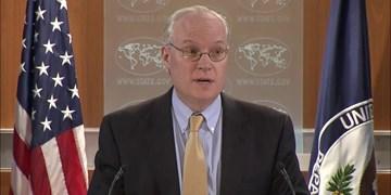 آمریکا: از ایفای نقش سازنده توسط ایران در یمن استقبال میکنیم