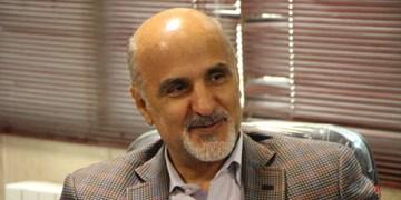 احیای ۱۷۹ واحد تعطیل در استان تهران/ ۹۵ هزار فرصت شغلی در یک سال اخیر ایجاد شده است