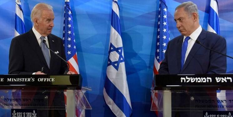 یک مقام ارشد وزارت خارجه آمریکا امروز به تل آویو سفر میکند