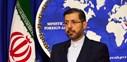 طهران تدعو السعودية الى وقف الحرب المدمرة ضد الشعب اليمني
