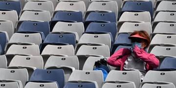 تنیس آزاد استرالیا| اعمال محدودیت جدید و برگزاری مسابقات بدون تماشاگر