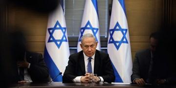 تقلای صهیونیستها علیه ایران؛ نتانیاهو برای مذاکرات برجامی با بایدن، نماینده تعیین کرد