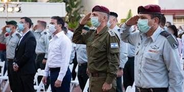 واکنش تلآویو به اقدام حماس: از وضعیت نظامیان مفقود خود مطلعیم