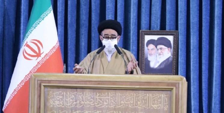 وزارتخارجه ساده از کنار ماجرای تمبر یادبود اقلیم کردستان عراق نگذرد