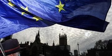 موافقت 27 عضو اتحادیه اروپا با اعمال تحریمهای جدید علیه روسیه