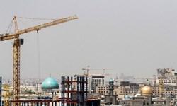 تصویب طرح ویژه تفصیلی بافت پیرامون حرم مطهر رضوی