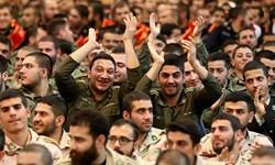 ۲۸۰۰۰ امضا برای اصلاح سربازی؛ مردم در «فارسمن»: حرفهای شدن خدمت گامی برای تقویت تولید