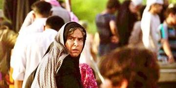 جشنواره فیلم فجر جایی برای عرض اندام فیلمهای حرفهای است