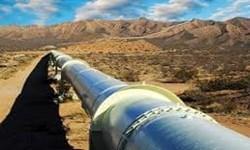 کوک کردن بایدن توسط اوکراین و لهستان برای مقابله با پروژه گازی روسیه