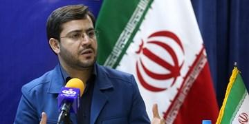 دولت جوان حزباللهی منافع کشور را تأمین میکند