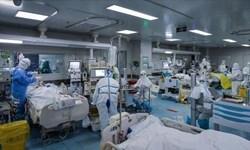 هشدار درباره  افزایش آمار بیماران  مبتلایان کرونا  در آذربایجان