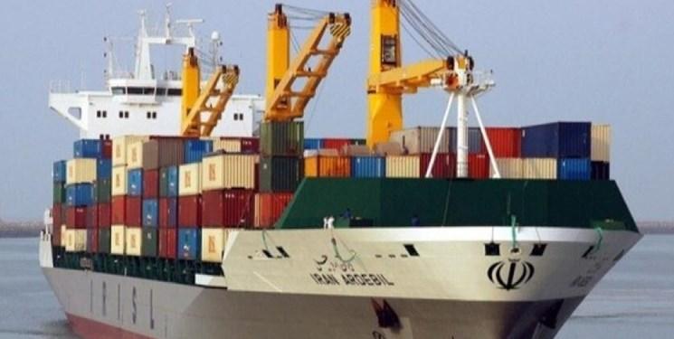 خط مستقیم کشتیرانی میان ایران، آفریقای جنوبی و کشورهای آمریکای لاتین ایجاد میشود