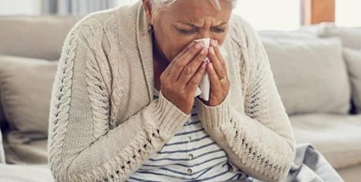 فصل آینده آنفولانزا نیاز به پیشگیری جدیتری دارد