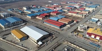 توسعه ۹۵ هکتاری شهرک صنعتی شماره ۲ اردبیل/ آمادهسازی ۵۰ هکتار از فاز سوم شهرک صنعتی