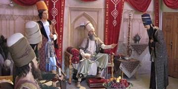 خواندنیهای تاریخ| تا «کریمخان زند» زنده بود، قاجار نتوانست فرمانروای ایران شود