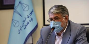 پیامد نهایی سند تحول قوه قضائیه اجرای عدالت و رضایتمندی مردم است