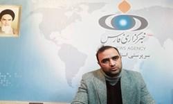 پیگیری فارس نتیجه داد/ مجوز کارخانه جوان کرمانشاهی صادر شد