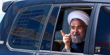 آقای روحانی! پروتکل الحاقی حاصل تلاش شما و دولت وقت بود