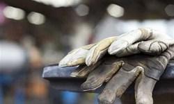 وضعیت کارگران اخراج شده شرکت تهران جنوب در حال بررسی است