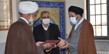 اوقاف فارس برترین دستگاه در حوزه فعالیتهای ترویج و توسعه فرهنگی نماز