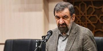 رضایی: جبهه انقلاب، بیش از گذشته منسجم شده است/  پیشگیری از فساد، مهمتر از برخورد با مفسدان است
