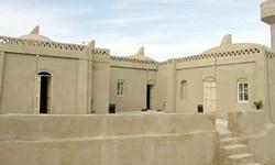 ۴۶ پروژه گردشگری در منطقه سیستان در حال احداث است