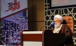 جنبش بحرین تا رسیدن به پیروزی ادامه دارد/ انتفاضه همچنان استوار است