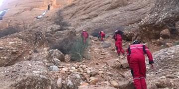 چرا کوهسرخ شیراز حادثه آفرین شده است؟/ چهار کشته و مجروح درپی کوهنوردی غیراصولی طی دو هفته اخیر