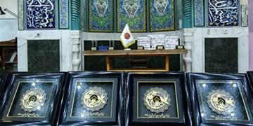 مرحوم «فردی» توجه ما را به «آرمان حبیب» معطوف میکرد/ داوری جشنواره شهید غنیپور در مسجد و برای مسجد است