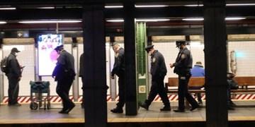 2 کشته در پی زنجیره حملات با چاقو علیه بیخانمانهای نیویورک