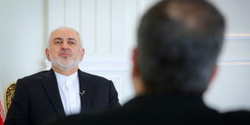 سفیر اسبق ایران در نروژ: ایران و آمریکا میخواهند گامهایی مقطعی برای اعتمادسازی بردارند