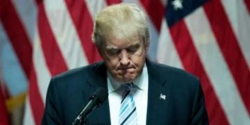 سوءاستفاده حزب جمهوریخواه از نام ترامپ برای پر کردن جیب خود