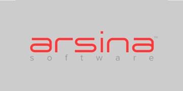 شرکت آرسینا را بیشتر بشناسید