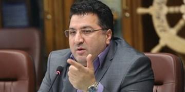 اختصاص ارز دولتی به نهادههای دامی وارداتی