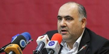 دبیر جشنواره ملی اسباببازی: بازار اینترنتی خرید اسباببازی با ارسال رایگان راهاندازی میشود
