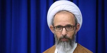 ثبتنام آیتالله رجبی در انتخابات میاندورهای مجلس خبرگان رهبری