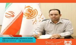 برگزاری اولین رویداد استارتآپی «صنعت مس» مرکز نوآوری شهید ستاری رفسنجان