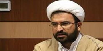 برگزاری دومین همایش کتاب سال حکومت اسلامی/ پژوهش ها باید به سمت نیازها و اولویت ها حرکت کند