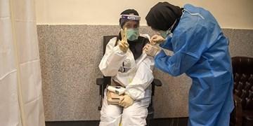 حال دریافت کنندگان واکسن روسی خوب است/ «اسپوتنیک» یک گام جلوتر از سایر واکسنهاست