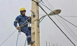 آمادگی ۴۸ اکیپ نوروزی به منظور تامین برق مطمئن و پایدار در کردستان